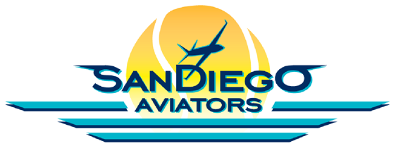 SD-Aviators-logo