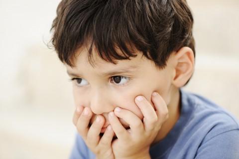 A Deeper Understanding of Autism
