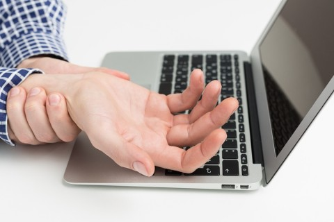 How to Avoid the Pain of Carpal Tunnel in San Diego, CA