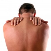 How to Treat Neck Pain Naturally