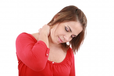 All About Whiplash in Rancho Penasquitos