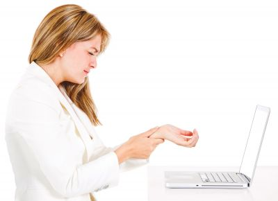 5 Ways to Prevent Carpal Tunnel Syndrome in San Diego, California