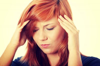 Quick Migraine Relief is Possible with Advanced Procedure