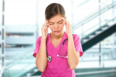 Natural Relief for your Headaches in San Diego