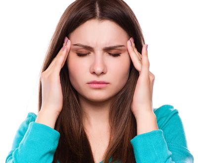 Migraines Caused by Miscommunication in the Brain