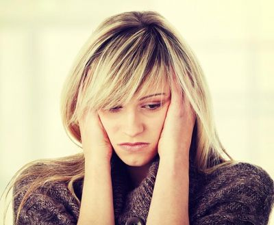 Natural Migraine Treatment? Go with your Head