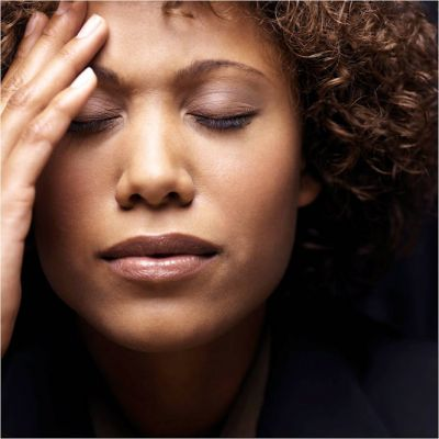 Migraine Pain: Going From One to None