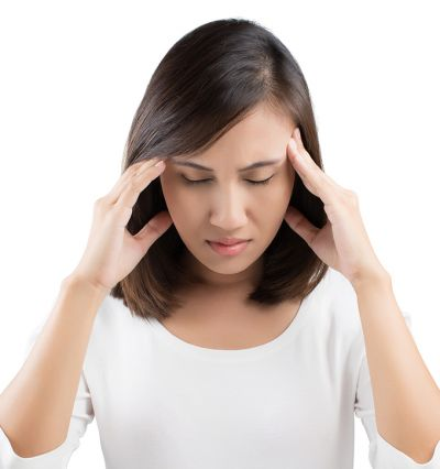 Migraine Medications - The Ugly Truth and What You Can Do About It