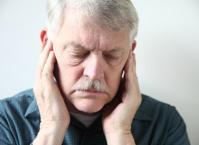 Jaw Pain Relief in Rancho Penasquitos, California