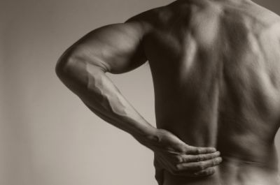 Reasons for Back and Neck Pain in San Diego
