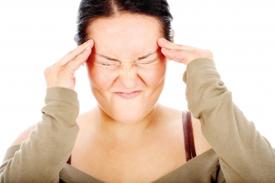 Migraines: Natural Relief by Lifestyle Changes