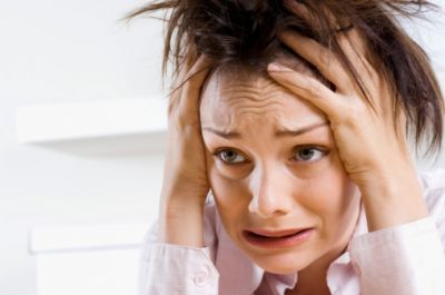 Migraines and Panic Disorders Linked According to Research